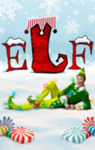 Elf | Paper Mill Playhouse