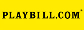 Playbill.com - Million Dollar Quartet's James Moye Will Join Cast of Off-Broadway's Silence! The Musical