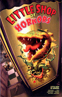 Little Shop of Horrors | First National Tour